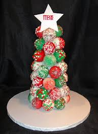 57 best cakepop trees images on cake