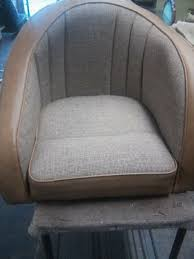 aaa custom upholstery furniture reupholstery 15354 7th st