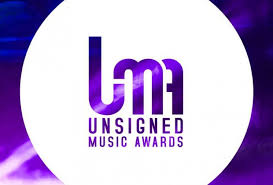 Seeking Awards Unsigned Awards Seeking Artists Connection Magazine