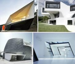 futuristic home design concepts clothing printer futuristic