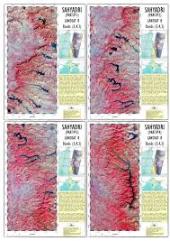 Study Of Maps Maps Ian Lockwood