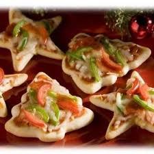 Dinner For Christmas Eve Ideas Best 20 Christmas Pizza Ideas On Pinterest Christmas Apps Kids