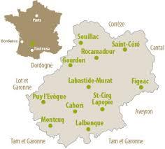 chambre d hotes rocamadour et environs site officiel des gîtes de lot location de gîtes et