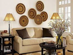 chambre style africain best chambre style africain decoration images ansomone us