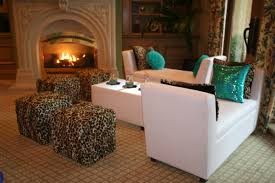 Modern Furniture Consignment by Stunning Trendy Furniture Dallas Outlets Furniture U0026 Accessories