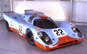 gulf racing wallpaper cars porsche 917 1197x750 u2013 100 quality hd wallpapers