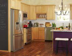 Kitchen Cabinet Options HBE Kitchen - Sears kitchen cabinets