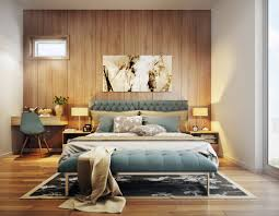 pictures ofdesign and painting for a bed room master bedroom paint