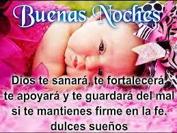 imagenes cristianas lindas de buenas noches oracion de buenas noches mensaje de buenas noches con imagen linda