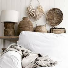 Artisan Home Decor | artisan home décor is in get the look now lifestyle