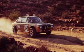 subaru rally car subaru rally car jpg 1500 938 rallycars pinterest subaru