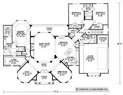 unique european house plans 93 best floor plans images on architecture home plans