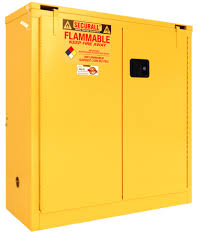 flammable storage cabinet grounding requirements a330 30 gal flammable cabinet flammable safety storage flammable