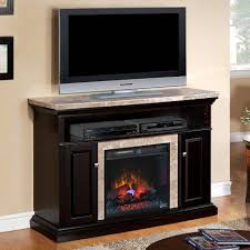 interiors menards electric fireplace clearance menards electric