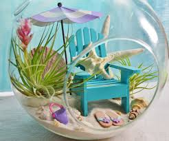 best 25 terrarium scene ideas on pinterest terrarium mini