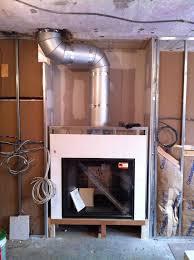 gas insert fireplace installation cpmpublishingcom