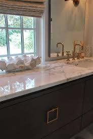 design house bath hardware 176 best hardware images on pinterest polished nickel america