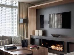 home decor cool home decorators promo code home design