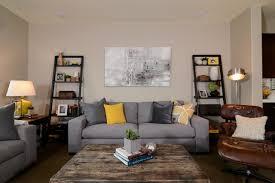 best living room essentials contemporary home design ideas awesome living room essentials list for your interior designing