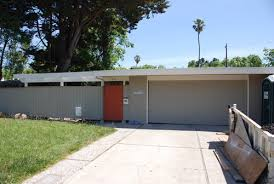 two story eichler california eichler gets 2nd story addition