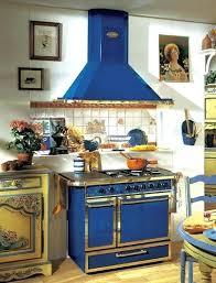 cuisine godin pianos de cuisine piano de cuisine godin fabulous piano de cuisson