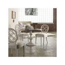 hooker dining table hooker furniture preston ridge square