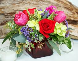garden of eden flower shop st paul florist flower delivery by your enchanted florist