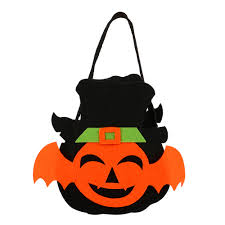 online get cheap pumpkin bag aliexpress com alibaba group