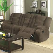 Sofa With Recliners Power Sofa Recliners Leather Recliner Reviews