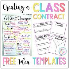 bureau de change 4 bureau bureau de change nord beautiful creating a class contract of