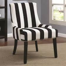 Zebra Accent Chair Armless Accent Chairs Zebra Med Art Home Design Posters
