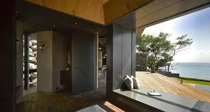 Home Elements Design Studio Gallery Of A U0027tolan House Create Think Design Studio 2