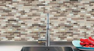 interior walls home depot brick wall tiles new floor tile the home depot canada intended for