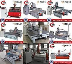 how to choose cnc router for woodworking