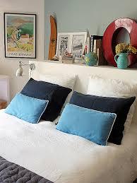 chambres d hotes san sebastian chambre d hote san sebastian beautiful chambre maison d h tes