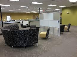 Furniture Stores Furniture Stores Appleton Wi Callforthedream Com