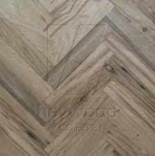 Oxford Oak Laminate Flooring Floor Finder Heywood Vloeren
