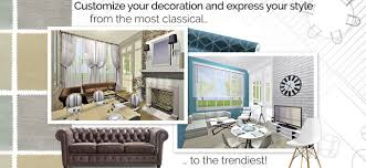 Design Home Interior Home Design 3d On The App Store