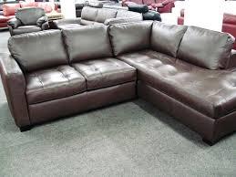 Australian Made Sofas Leather Sofas Australian Made Centerfieldbar Com