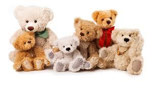 teddy bears teddy shop teddy bears australia clemens bears original