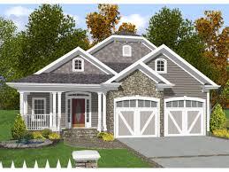 colonial home designs colonial home design ideas best home design ideas sondos me