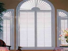 interior window shutters home depot awesome design window shutters