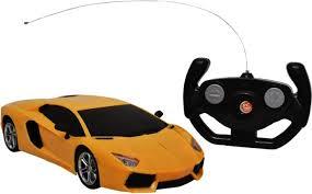 lamborghini rc cars sg lamborghini luxury sports rc car lamborghini luxury sports rc