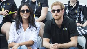 meghan markle toronto meghan markle reportedly moves out of toronto home to settle in u k