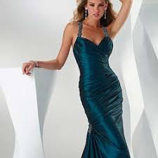 bridesmaid dresses 200 10 sexiest bridesmaid dresses 200 dollars with straps