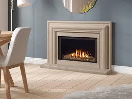 infinity u2013 780bf stoke gas u0026 electric fireplace centre
