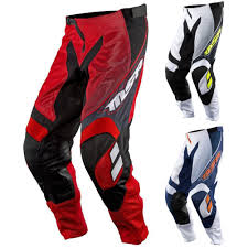 msr motocross boots max air mens motocross pants