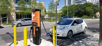 electric cars charging drive electric vehicles electrify your ride smart charge america