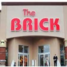 the brick furniture kitchener the brick 11 reviews furniture stores 1920 99 nw