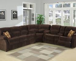 Inexpensive Sleeper Sofa Glamorous Inexpensive Sectional Sleeper Sofa Tags Sofa Sectional
